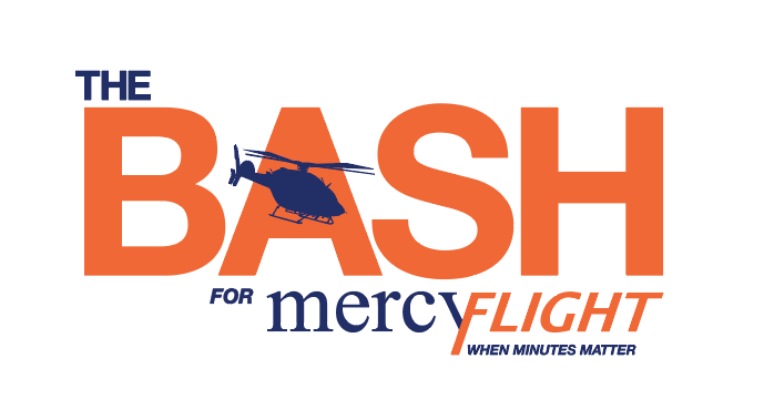 Mercy Flight - When Minutes Matter: Emergency Medical Transport WNY